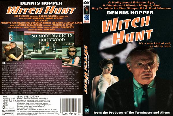 WitchHuntVHStoDVD.png
